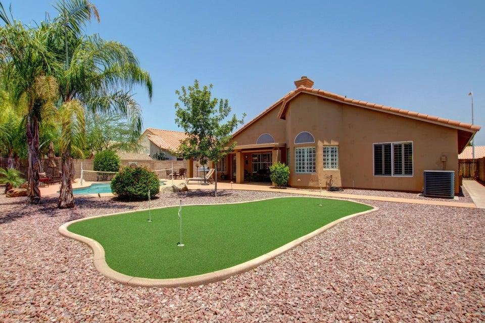 MLS 5623577 412 N RITA Lane, Chandler, AZ 85226 Chandler AZ Carrillo Ranch