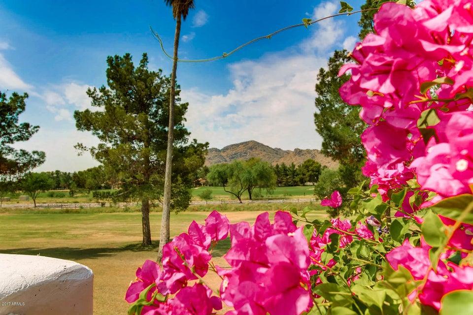 MLS 5623262 5901 E SANNA Street, Paradise Valley, AZ 85253 Paradise Valley AZ Camelback Country Estates