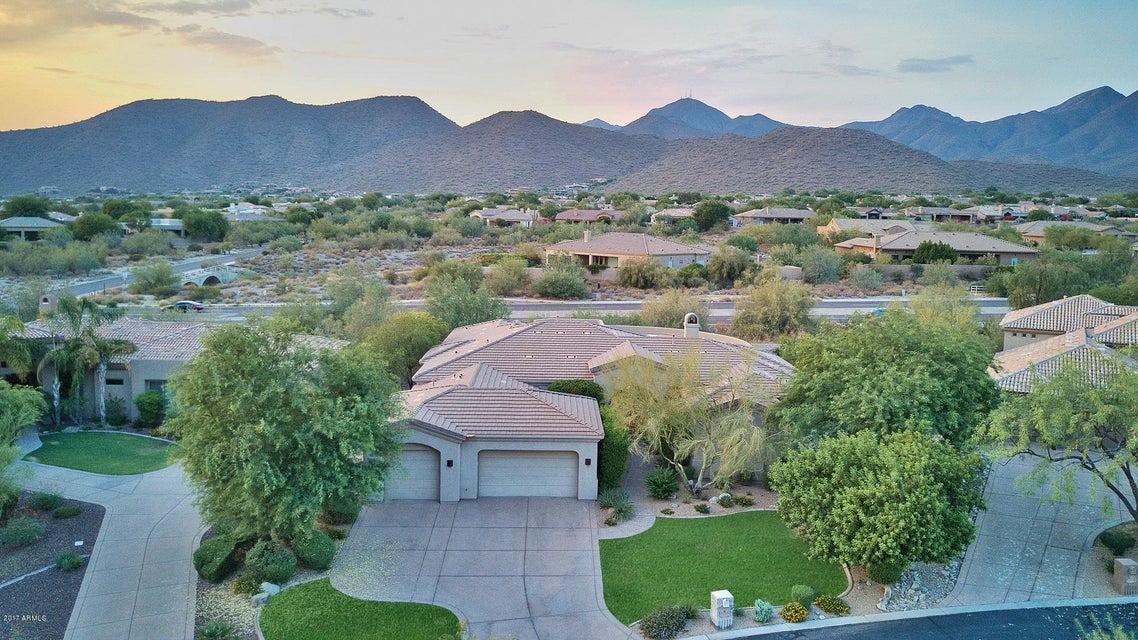 12034 E YUCCA Street Scottsdale, AZ 85259 - MLS #: 5623210