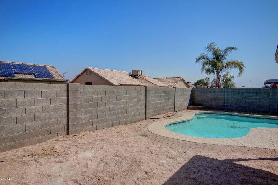 MLS 5623235 11331 W ORCHID Lane, Peoria, AZ Peoria AZ Private Pool