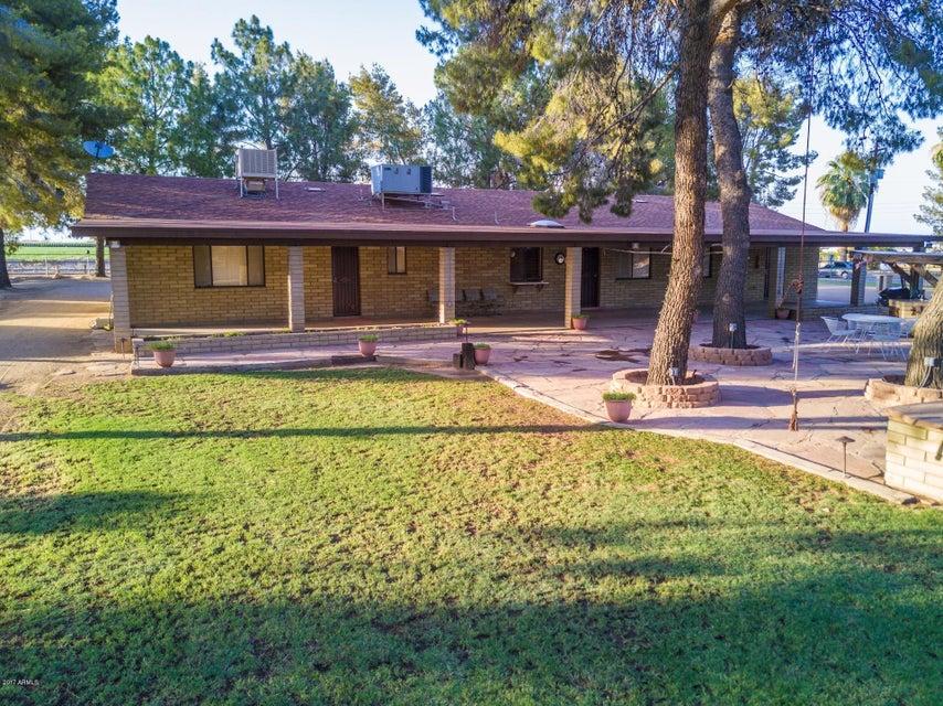 MLS 5624080 17325 W PEORIA Avenue, Waddell, AZ Waddell AZ Equestrian