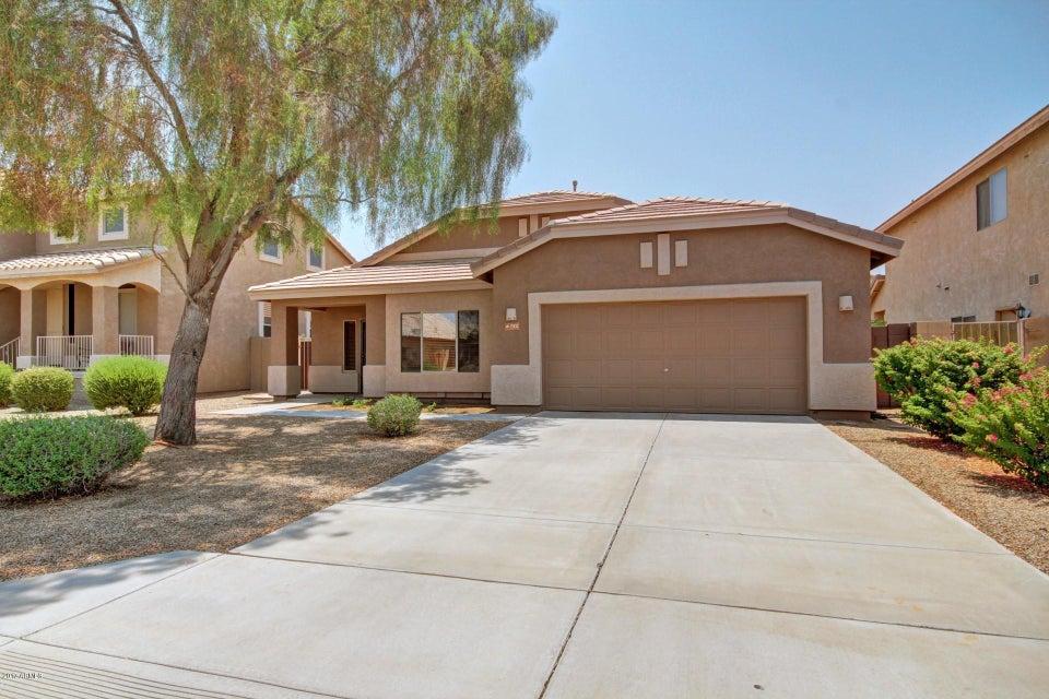 7931 W LUMBEE Street, Phoenix, AZ 85043