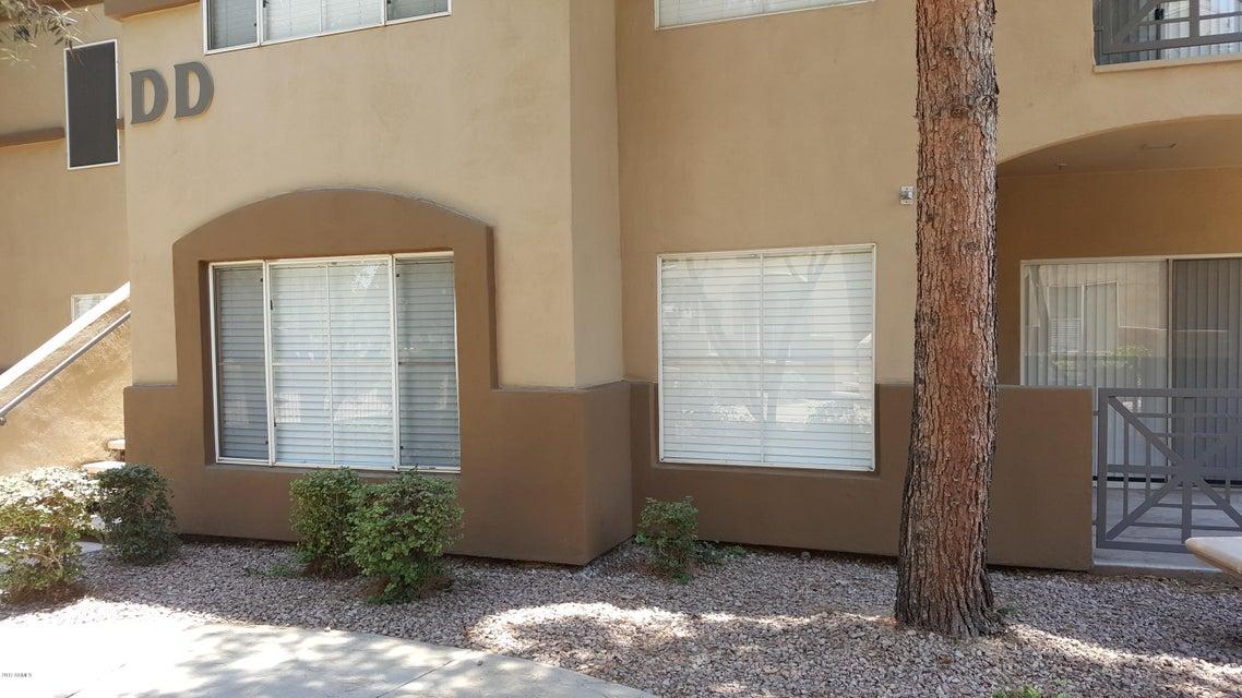 600 W GROVE -- 1200, Tempe, AZ 85283