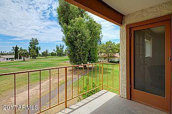 MLS 5623245 7005 E BROADWAY Road Unit 28, Mesa, AZ Mesa AZ Scenic