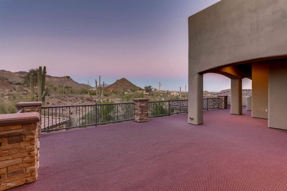 3309 N 89TH Place Mesa, AZ 85207 - MLS #: 5623275