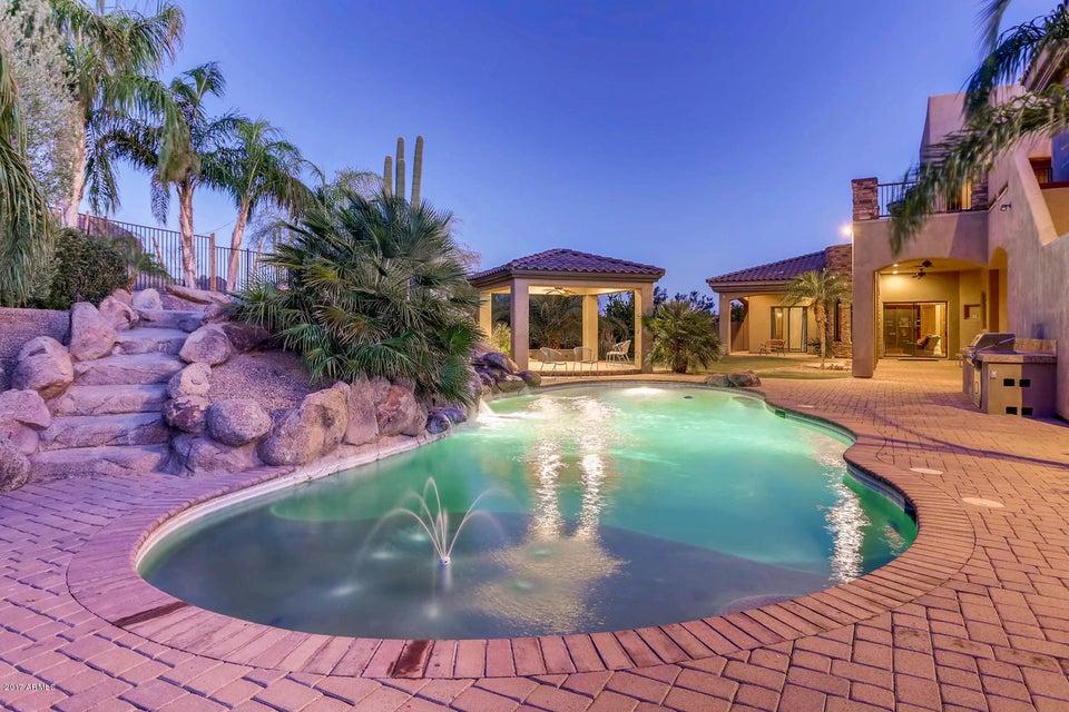 3309 N 89TH Place Mesa, AZ 85207 - MLS #: 5623275