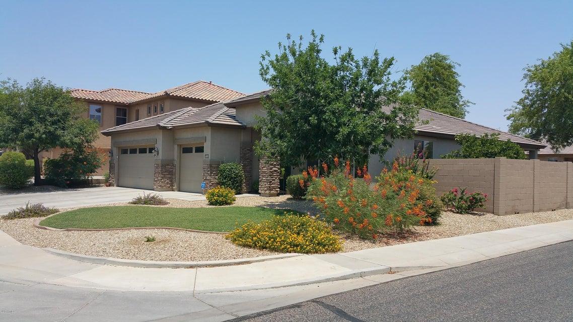 307 N 2700 Unit 6 Spanish Fork, UT 84660 - MLS #: 1432415