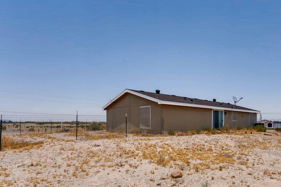 MLS 5623326 1710 S 363RD Avenue, Tonopah, AZ 85354 Tonopah AZ Manufactured Mobile Home