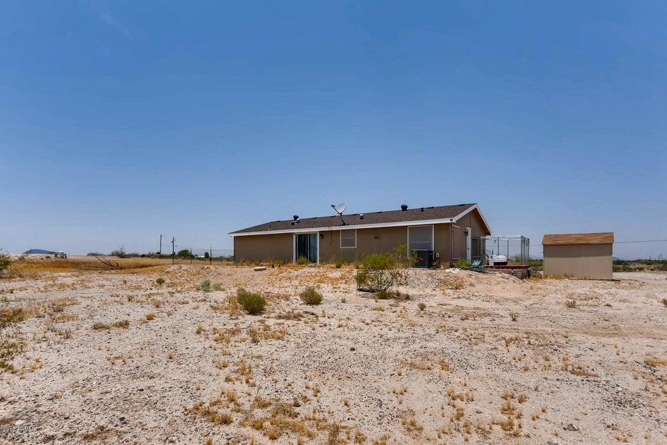 MLS 5623326 1710 S 363RD Avenue, Tonopah, AZ 85354 Tonopah AZ One Plus Acre Home