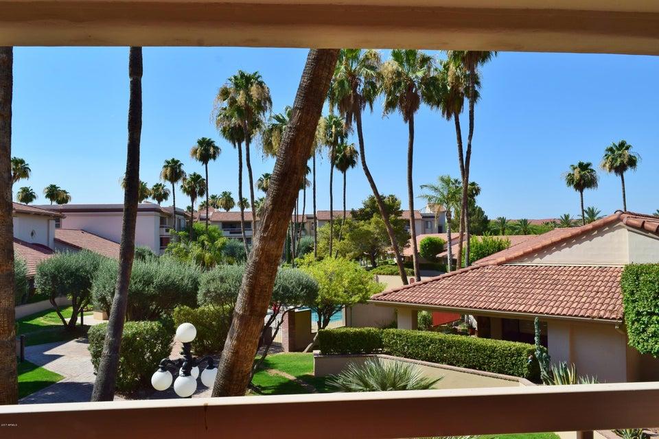 MLS 5625967 17404 N 99TH Avenue Unit 208, Sun City, AZ Sun City AZ Private Pool