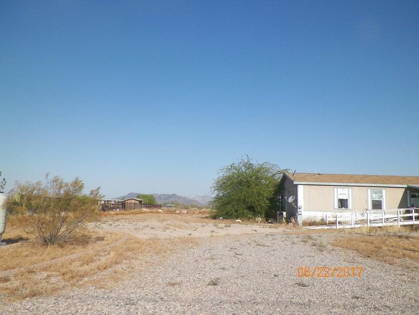 MLS 5619084 620 S 368th Drive, Tonopah, AZ Tonopah AZ Equestrian