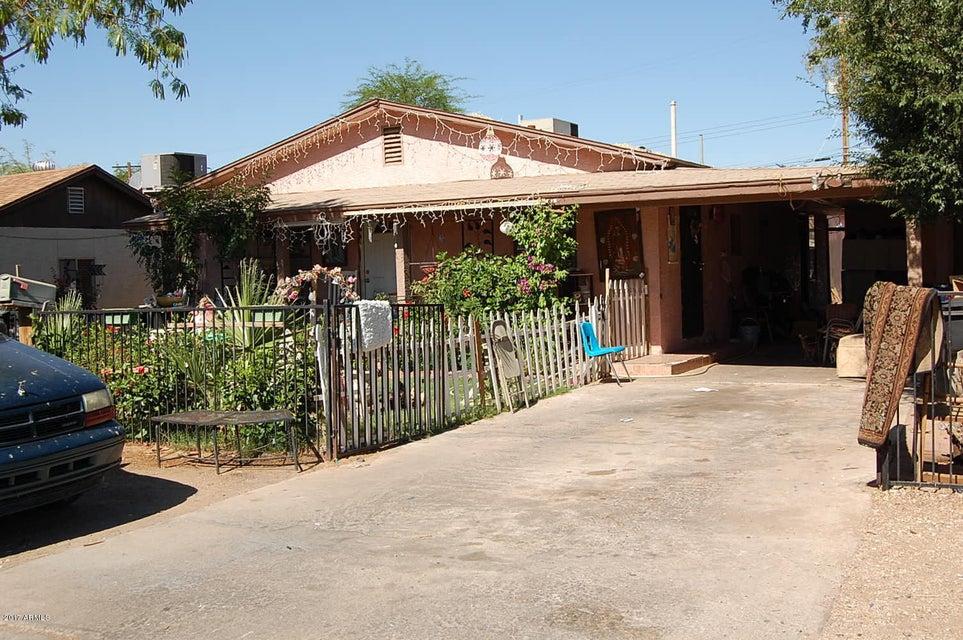 150 S DAKOTA Street, Chandler, AZ 85225