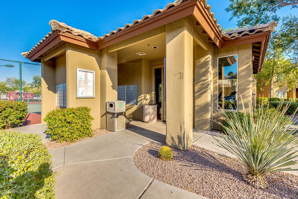 MLS 5624380 1825 W RAY Road Unit 2030, Chandler, AZ 85224 Chandler AZ Single-Story