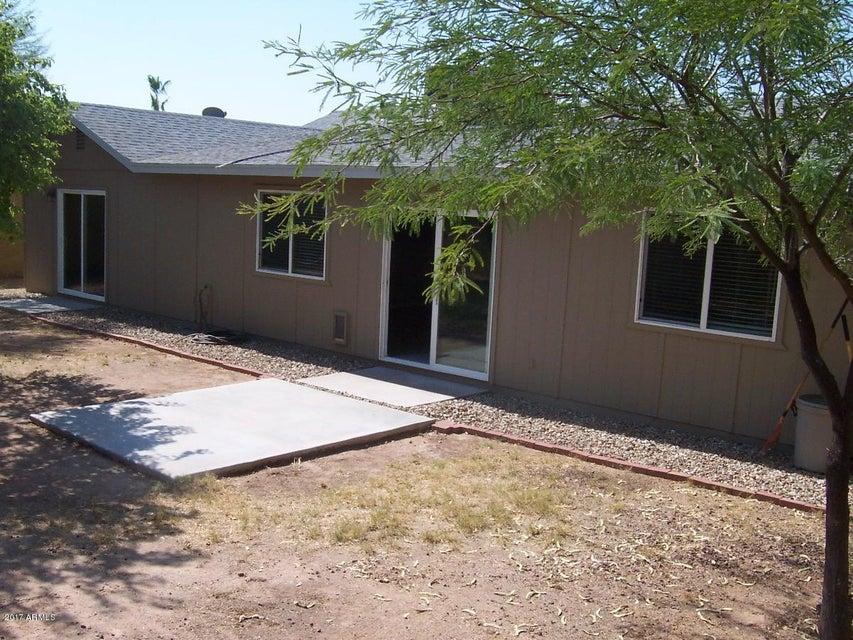 6426 w laredo street chandler az 85226 mls 5623385 Exterior house painting chandler az