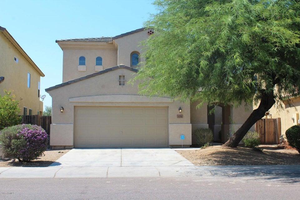7130 W GLOBE Avenue, Phoenix, AZ 85043