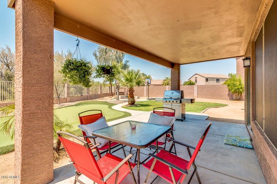 MLS 5623858 26254 N 46TH Street, Phoenix, AZ 85050 Phoenix AZ Tatum Highlands