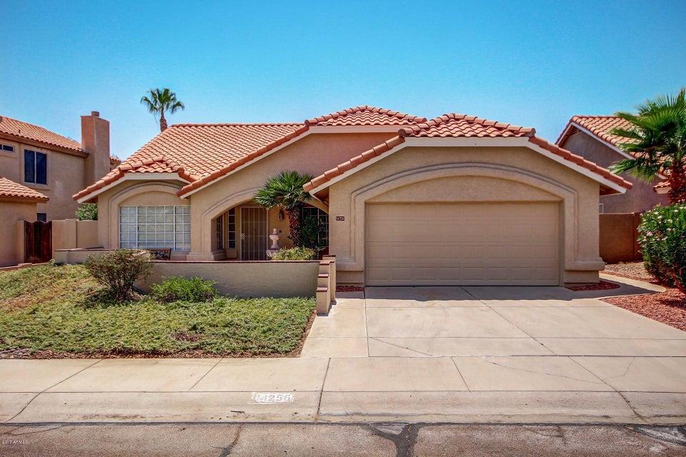 14256 S 43RD Street, Phoenix, AZ 85044