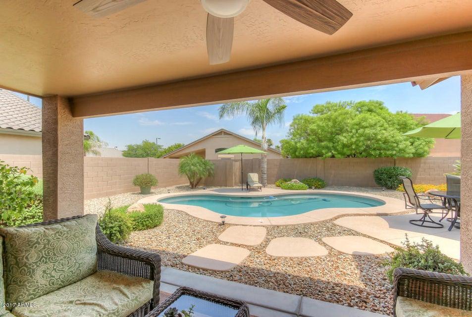 MLS 5623518 5365 N ORMONDO Way, Litchfield Park, AZ Litchfield Park AZ Private Pool