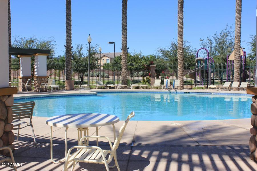 MLS 5621692 44202 W GRANITE Drive, Maricopa, AZ Maricopa AZ Cobblestone Farms