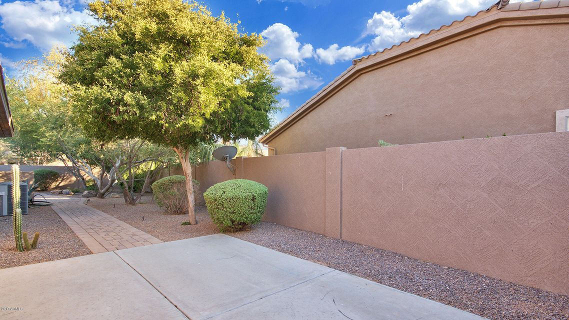 MLS 5623444 4547 E CABRILLO Drive, Gilbert, AZ Gilbert AZ Power Ranch