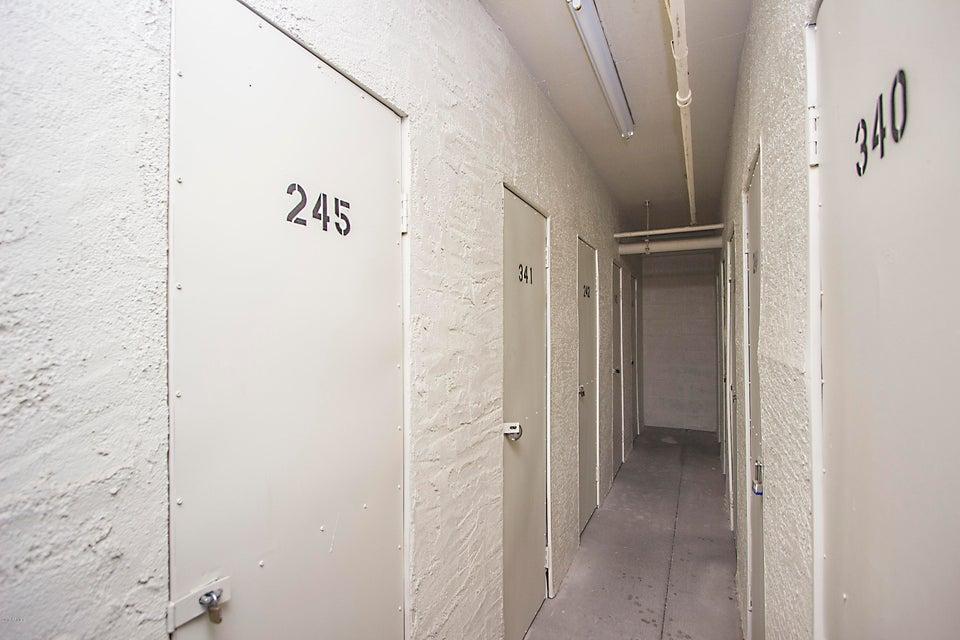 MLS 5625021 19400 N WESTBROOK Parkway Unit 142, Peoria, AZ Peoria AZ Adult Community
