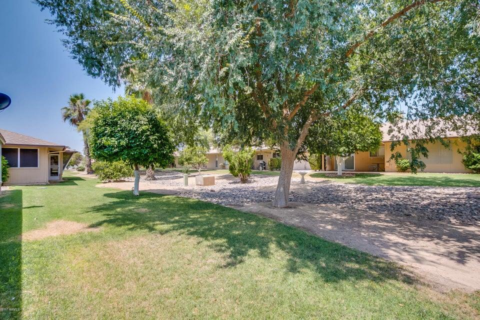 MLS 5623362 12634 W PARKWOOD Drive, Sun City West, AZ Sun City West AZ Luxury