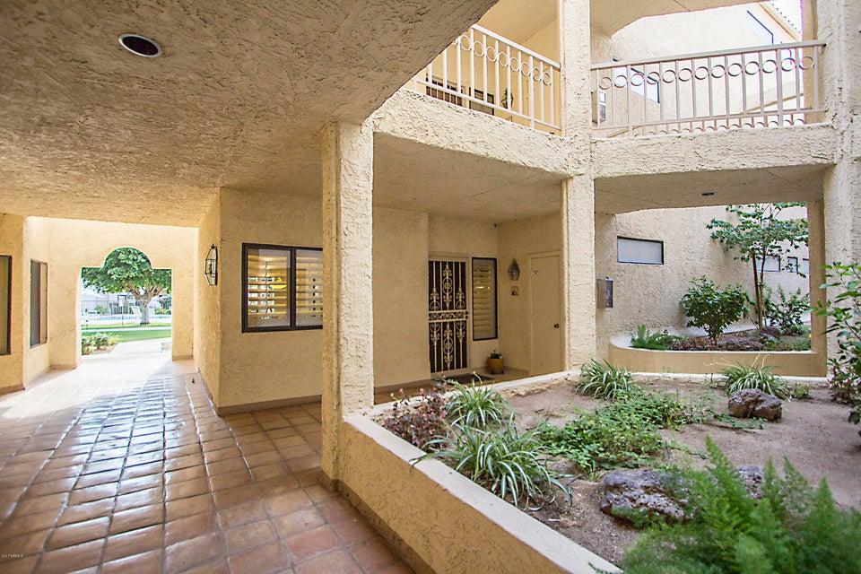 19400 N WESTBROOK Parkway 142, Peoria, AZ 85382
