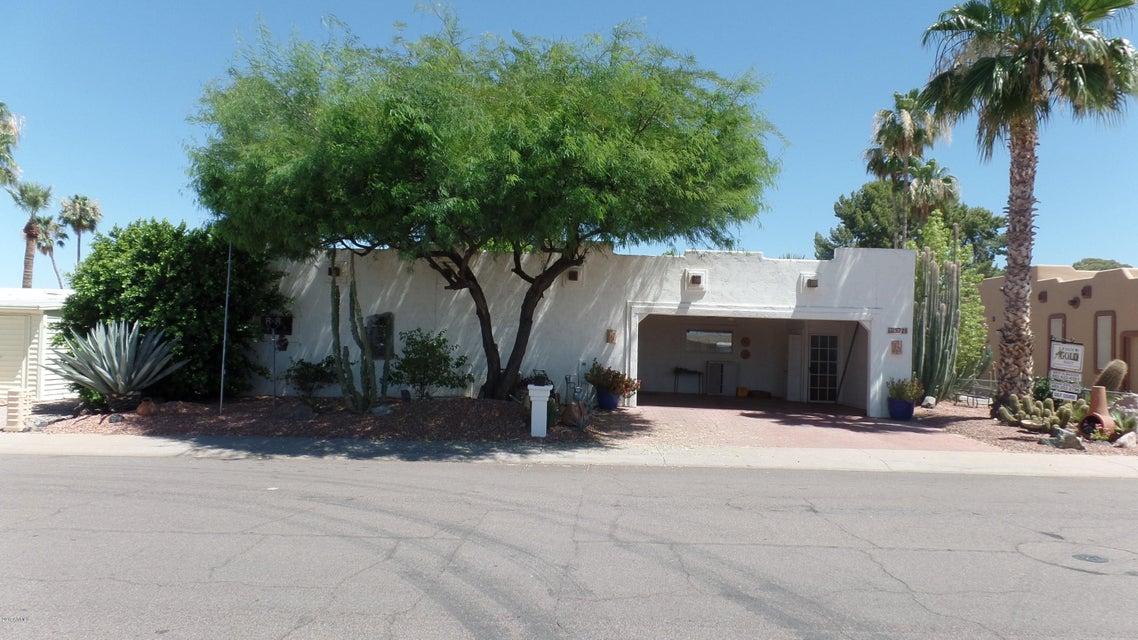 5728 E Hermosa Vista Drive, Mesa, AZ 85215
