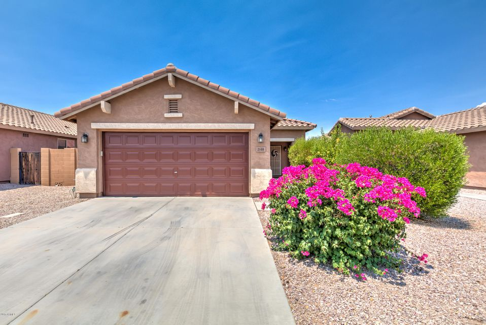 2148 W KRISTINA Avenue Queen Creek, AZ 85142 - MLS #: 5624610