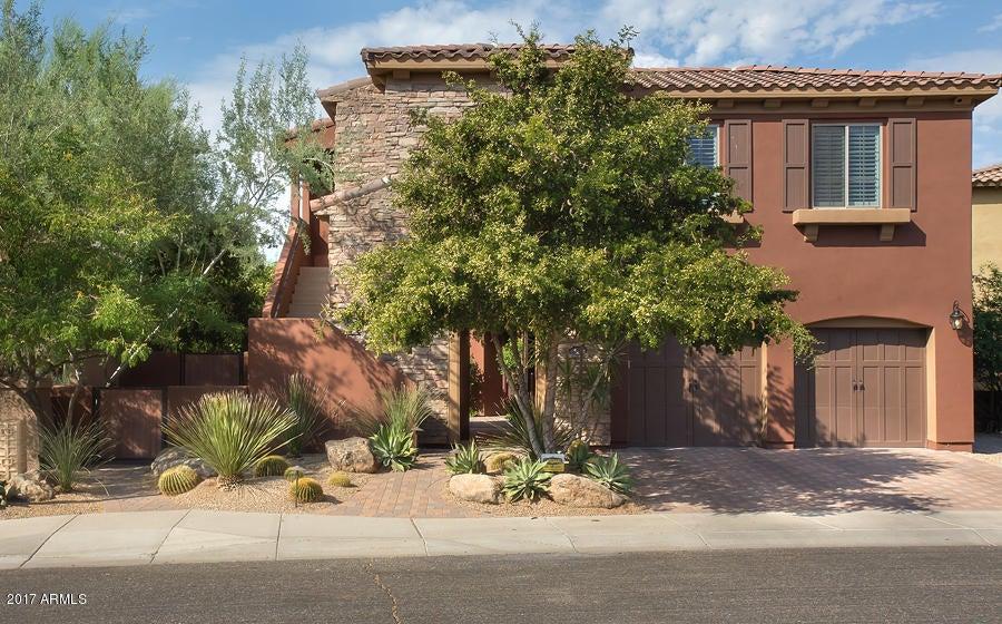 3965 E SANDPIPER Drive, Phoenix, AZ 85050