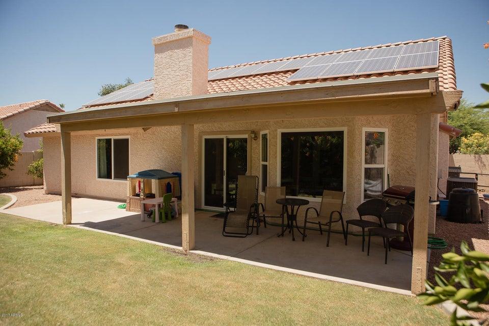 MLS 5623479 1149 E ENCINAS Avenue, Gilbert, AZ 85234 Gilbert AZ No HOA