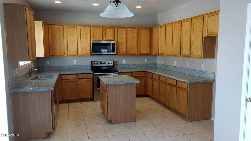 MLS 5623381 7253 W ST CATHERINE Avenue, Laveen, AZ 85339 Laveen AZ Laveen Farms