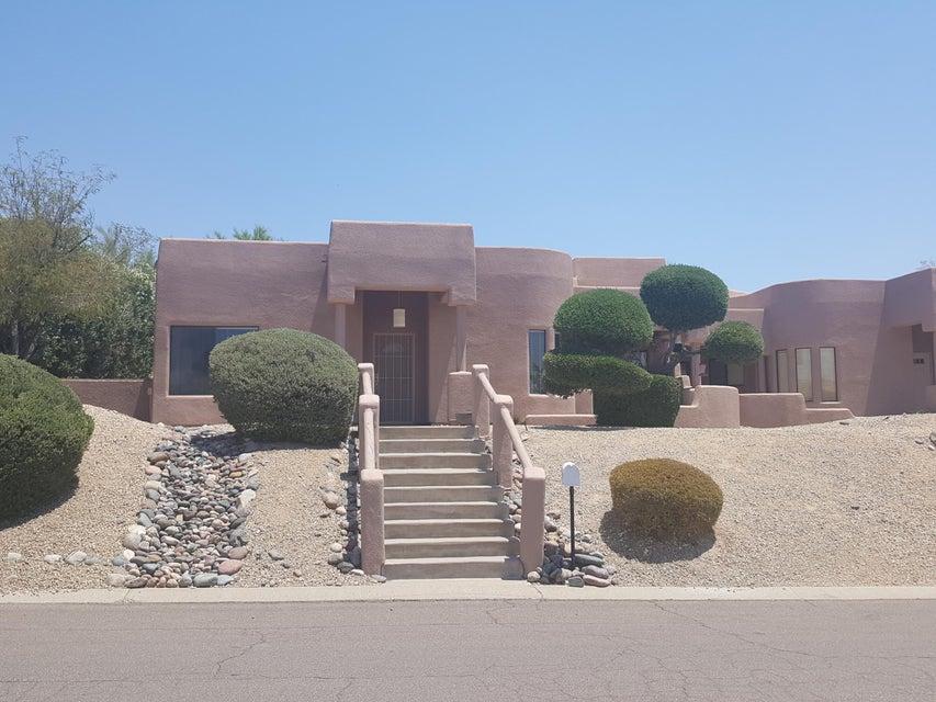17132 E SALIDA Drive B, Fountain Hills, AZ 85268