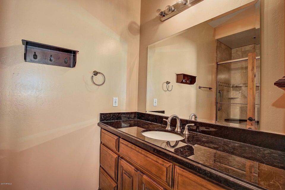 MLS 5623773 11224 E STARFLOWER Court, Chandler, AZ Chandler AZ Luxury Guest House