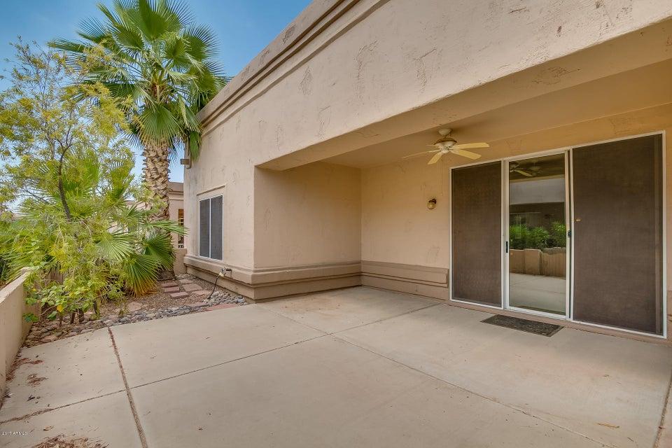 MLS 5623409 19525 N 83RD Lane, Peoria, AZ 85382 Peoria AZ Condo or Townhome