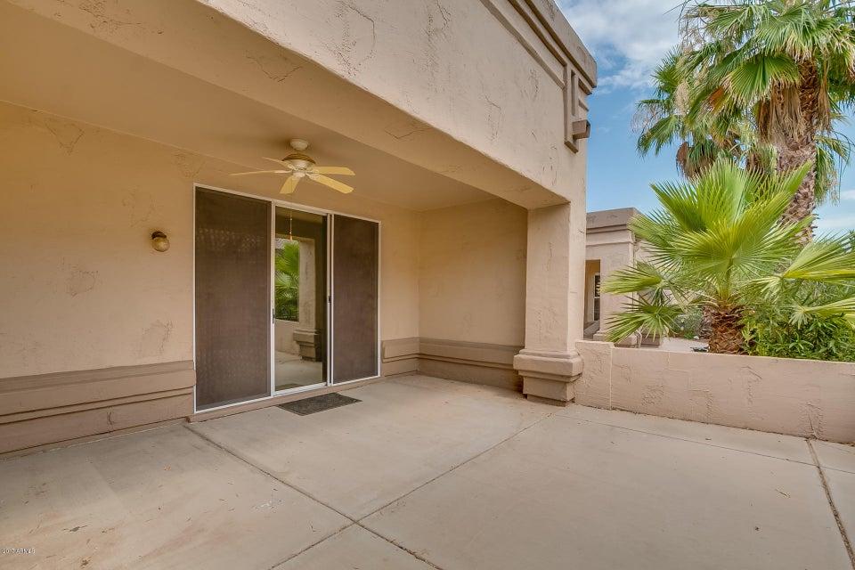 MLS 5623409 19525 N 83RD Lane, Peoria, AZ Peoria AZ Luxury