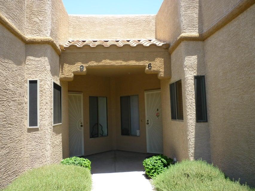 8800 N 107TH Avenue 6, Peoria, AZ 85345