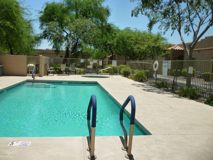 MLS 5623845 8800 N 107TH Avenue Unit 6, Peoria, AZ Peoria AZ Condo or Townhome