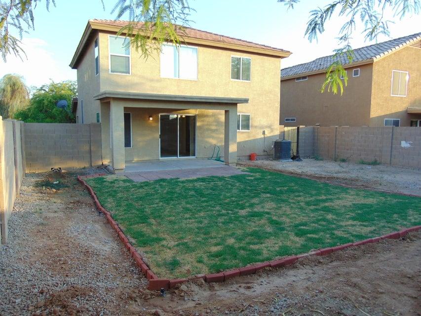 MLS 5623442 1456 W ROOSEVELT Avenue, Coolidge, AZ 85128 Coolidge AZ Heartland Ranch