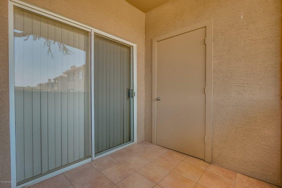 MLS 5623426 16013 S DESERT FOOTHILLS Parkway Unit 1098, Phoenix, AZ Phoenix AZ Scenic