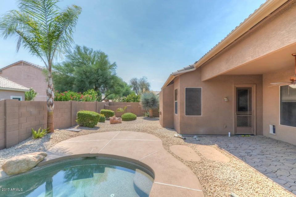 MLS 5625792 3549 E WYATT Way, Gilbert, AZ Gilbert AZ San Tan Ranch