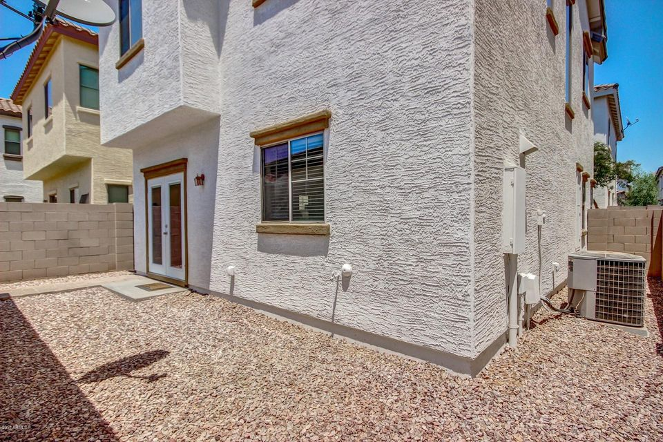 MLS 5623761 4684 E OLNEY Avenue, Gilbert, AZ 85234 Gilbert AZ Affordable