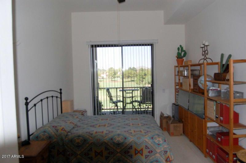 11640 N TATUM Boulevard Unit 3085 Phoenix, AZ 85028 - MLS #: 5622250