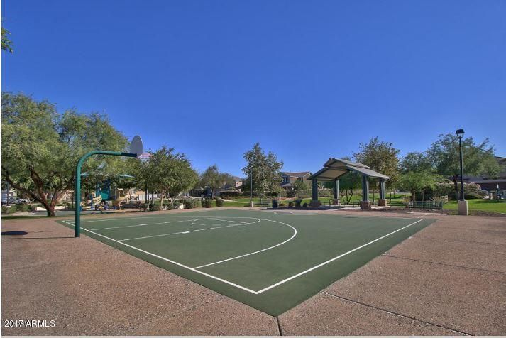 MLS 5619601 2228 E SUNLAND Avenue, Phoenix, AZ 85040 Phoenix AZ Copper Leaf