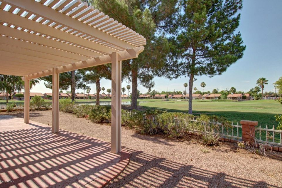 MLS 5624149 1568 E TORREY PINES Lane, Chandler, AZ 85249 Chandler AZ Adult Community