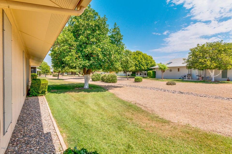 MLS 5623493 12814 W COPPERSTONE Drive, Sun City West, AZ 85375 Sun City West AZ Condo or Townhome