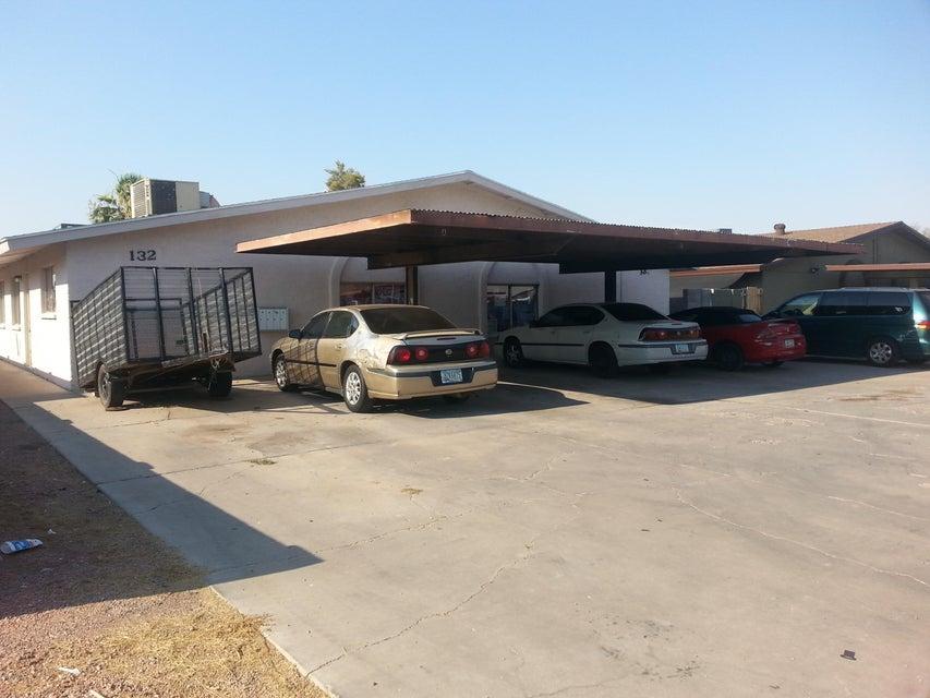 132 E INGRAM Street, Mesa, AZ 85201