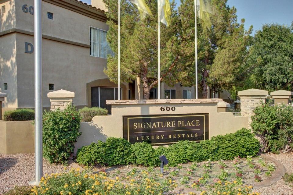 MLS 5623544 600 W GROVE Parkway Unit 2062 Building BN, Tempe, AZ Tempe AZ Condo or Townhome