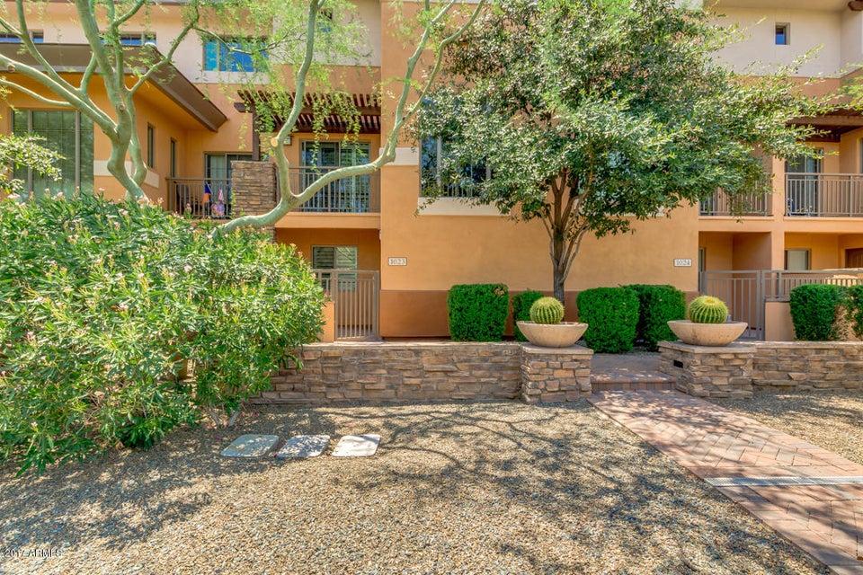 6940 E COCHISE Road 1023, Scottsdale, AZ 85253
