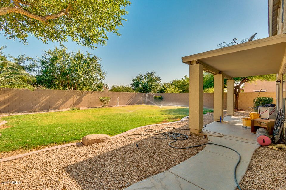 MLS 5623250 14213 W MANDALAY Lane, Surprise, AZ 85379 Surprise AZ Sierra Verde